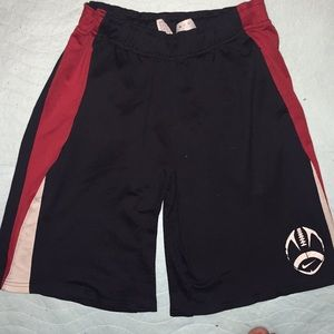 Other - Boys Nike dry fit
